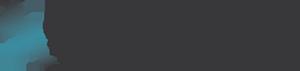 Astrucus Logo
